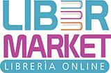 Liber Market